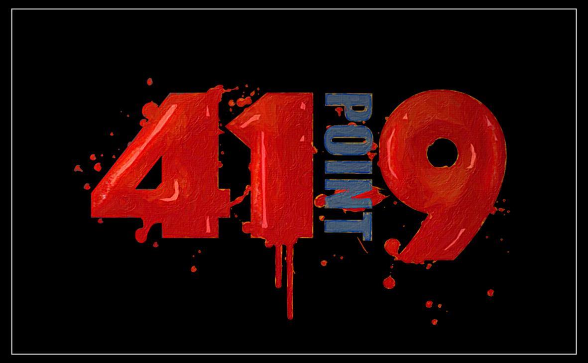 41P9_button.jpg