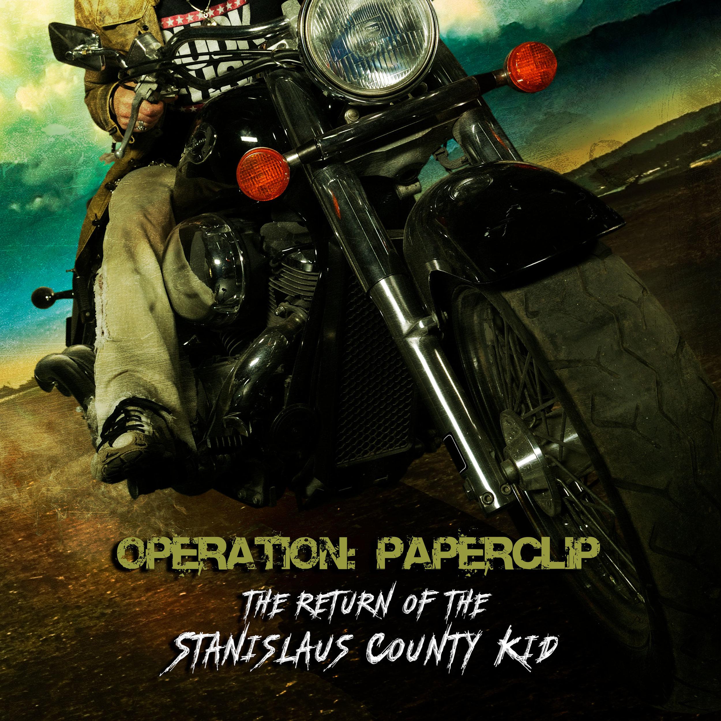FACE-OperationPaperclip-ReturnOfTheStanislausCountyKid-3000.jpg