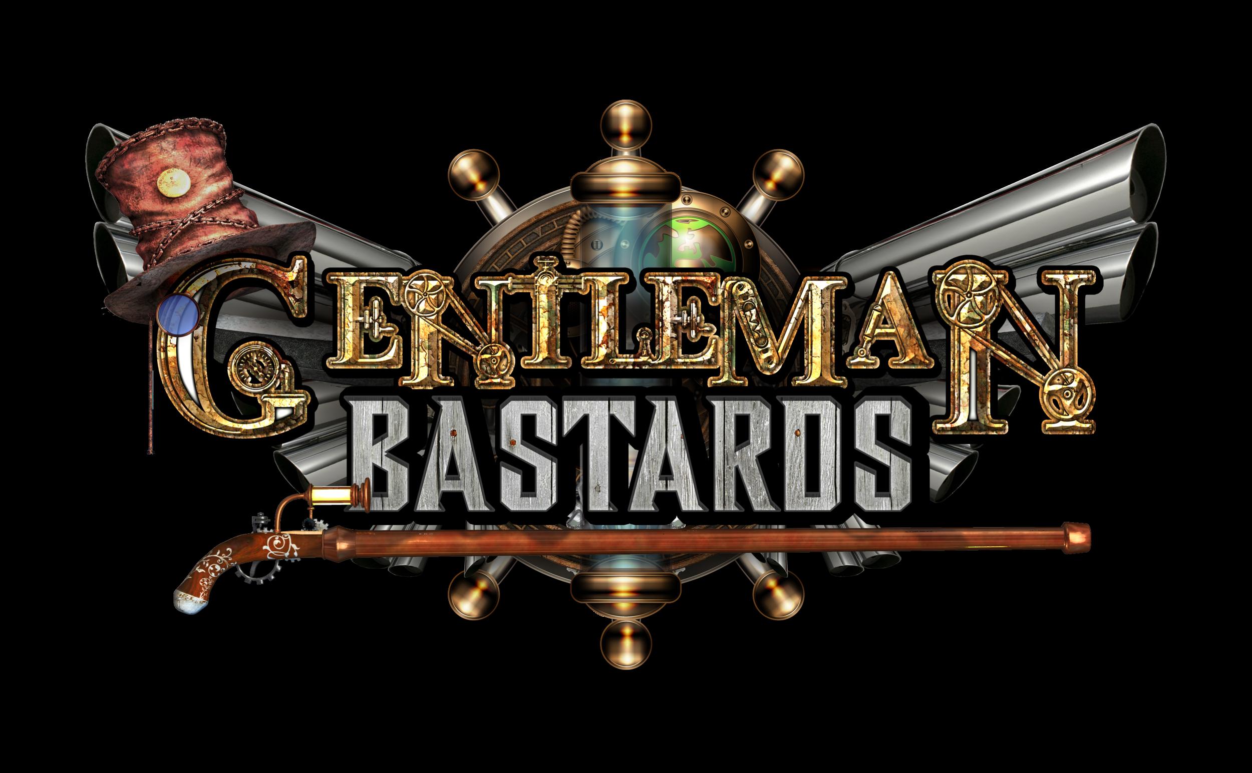 Gentleman Bastards LOGO by Ed Unitsky.png