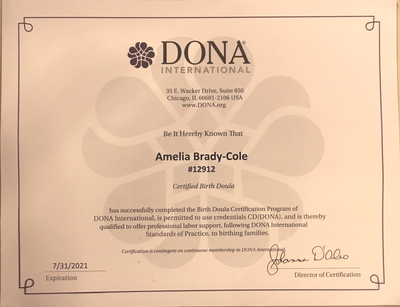 DONA+Certification.jpg