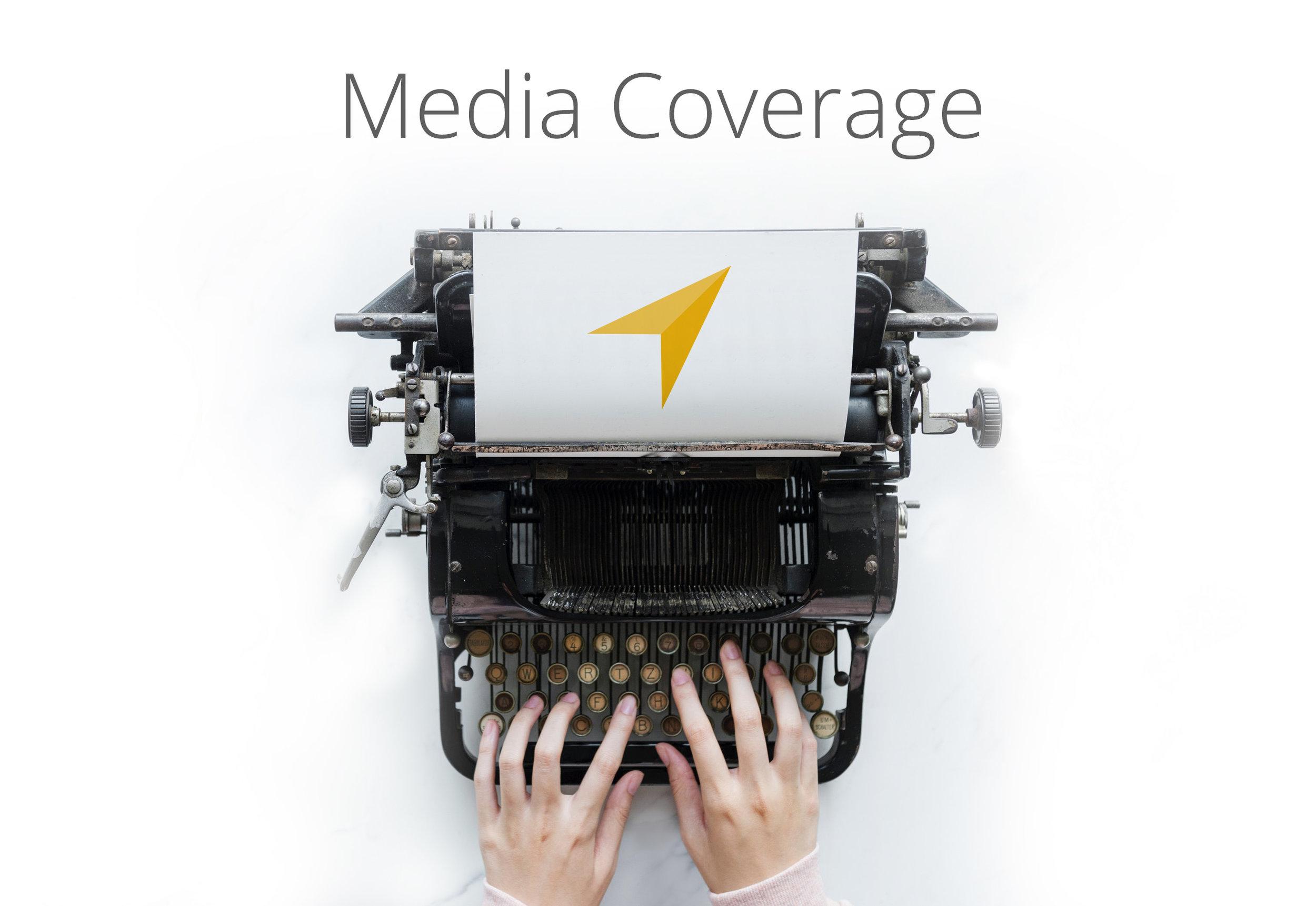 press-image.jpg