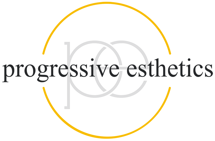 ProgressiveEsthetics_Logo_Color_LowResolution_Transparent.png