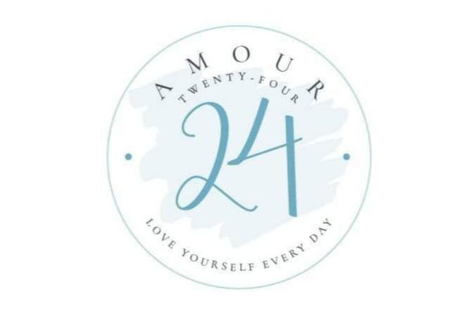 amour24.jpg