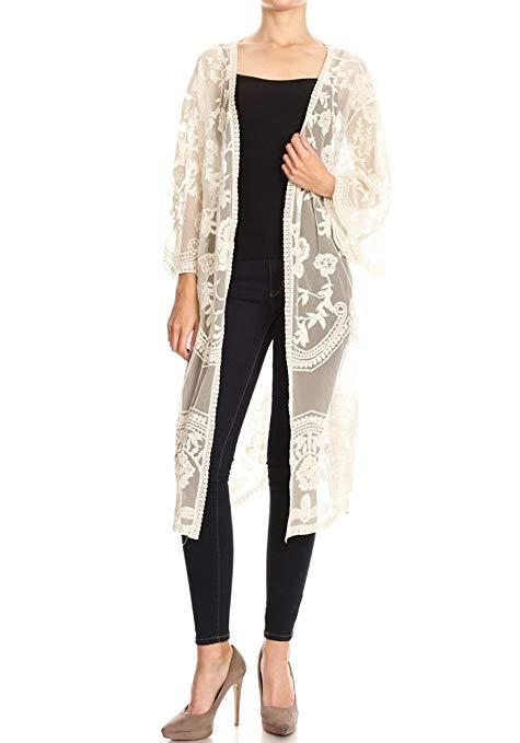 kimon0.jpg
