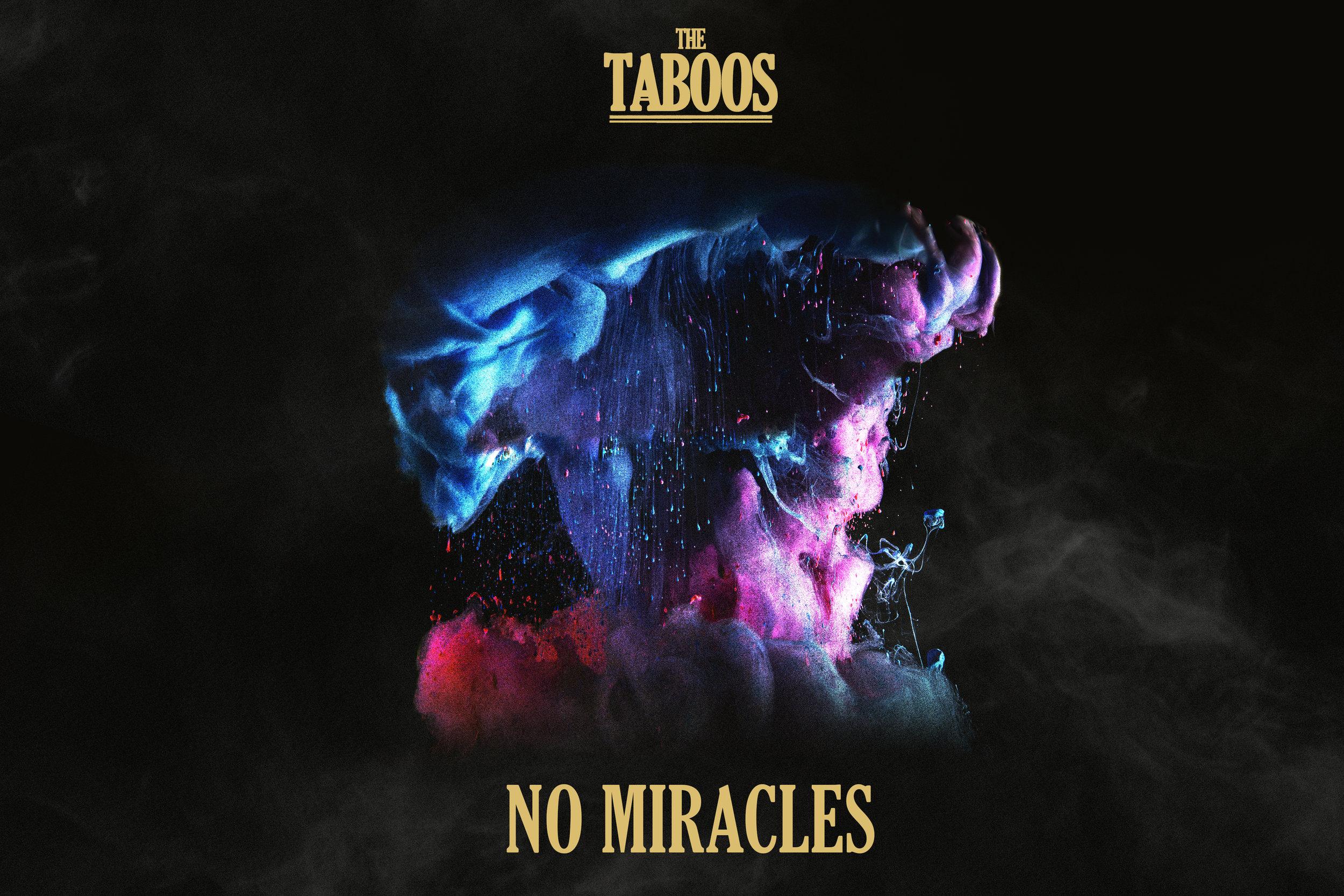 No Miracles - Artwork .jpg