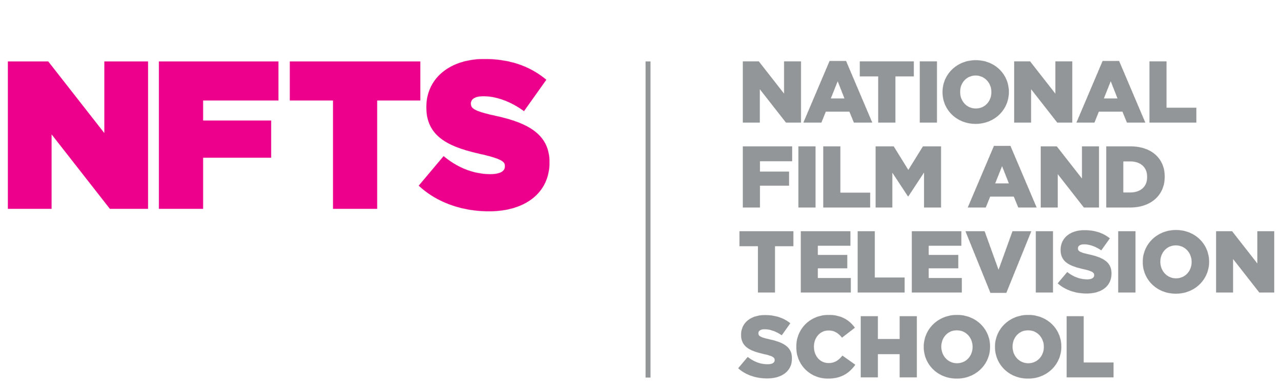 nfts_on_logo_template_0.jpg
