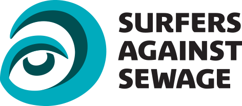 Surfers Against Sewage Beach Clean Up