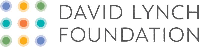 DLF logo.png