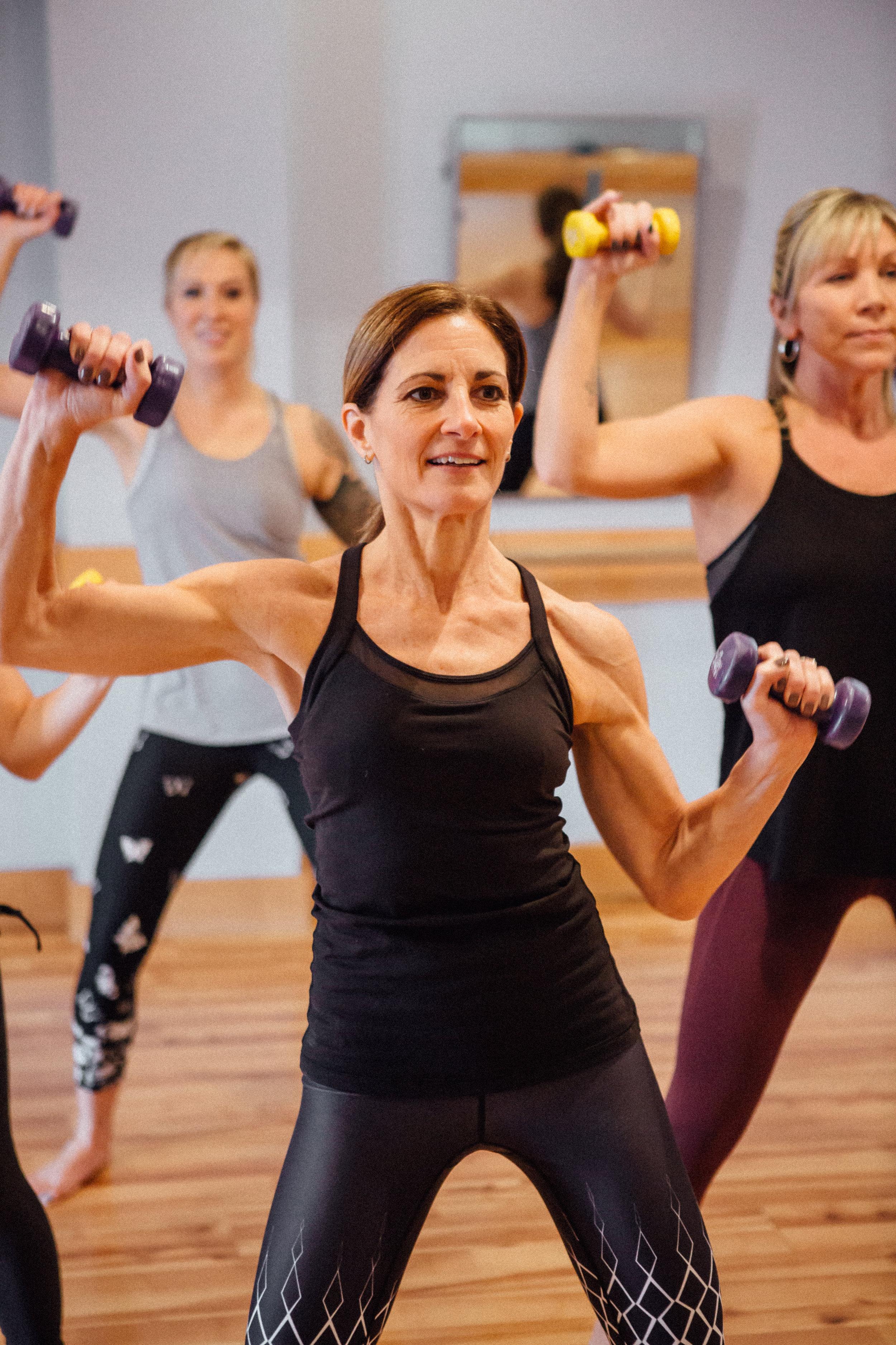 Barre-fitness-glen-mills-garnet-valley-dance