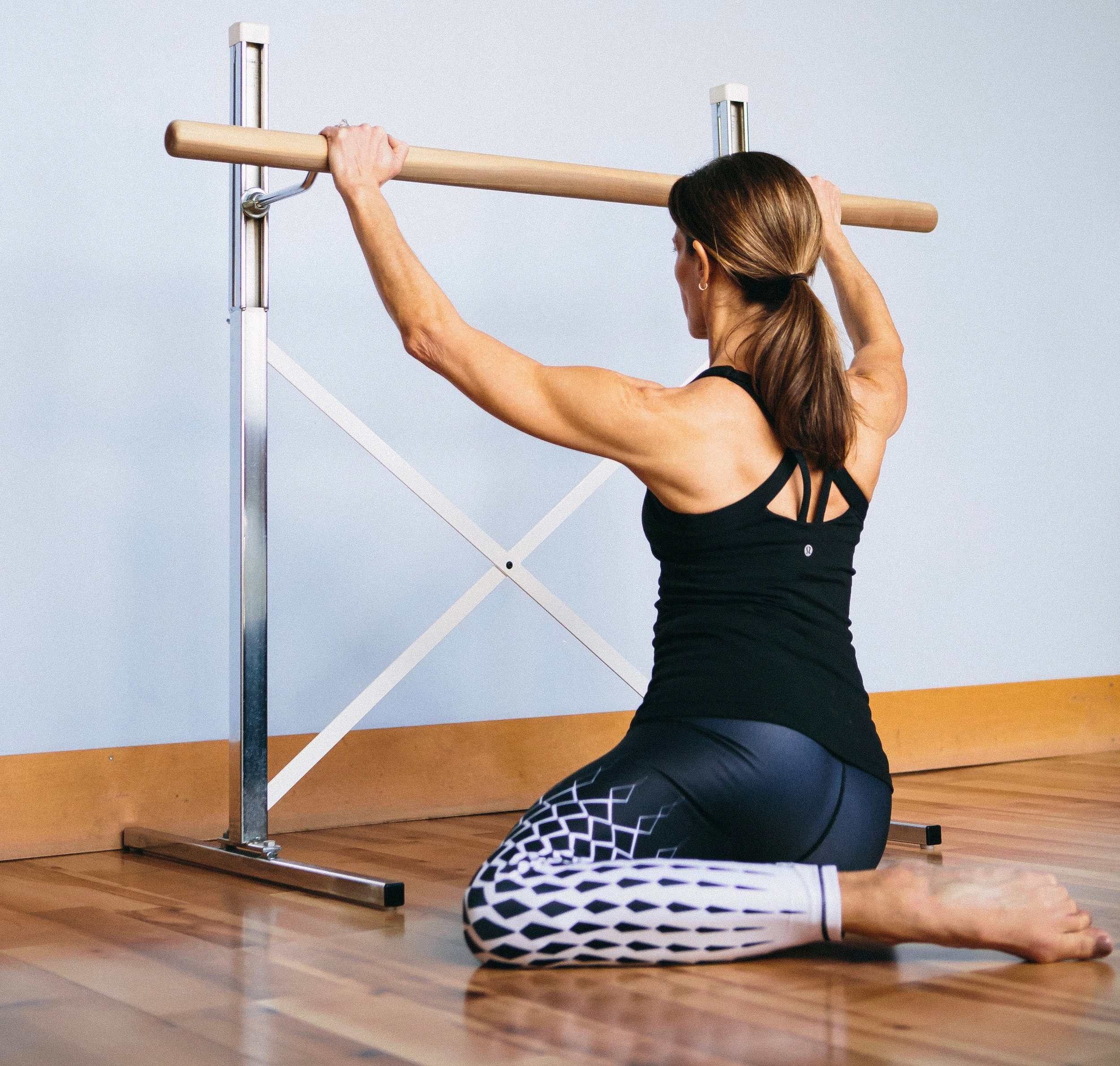 barre-balanced-fitness-chadds-ford-glen-mills-delaware