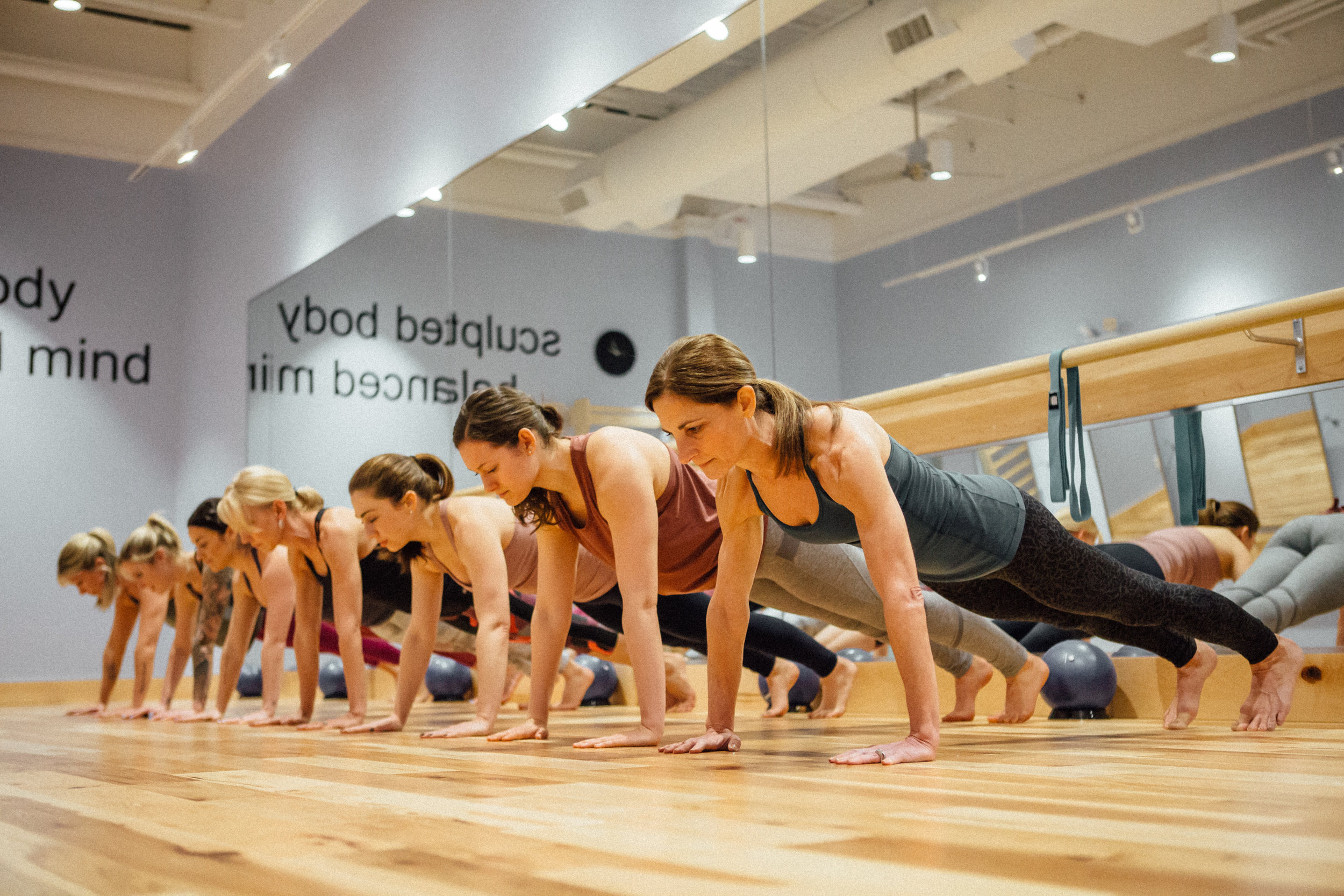 barre-dance-fitness-gym-glen-mills-chadds-ford