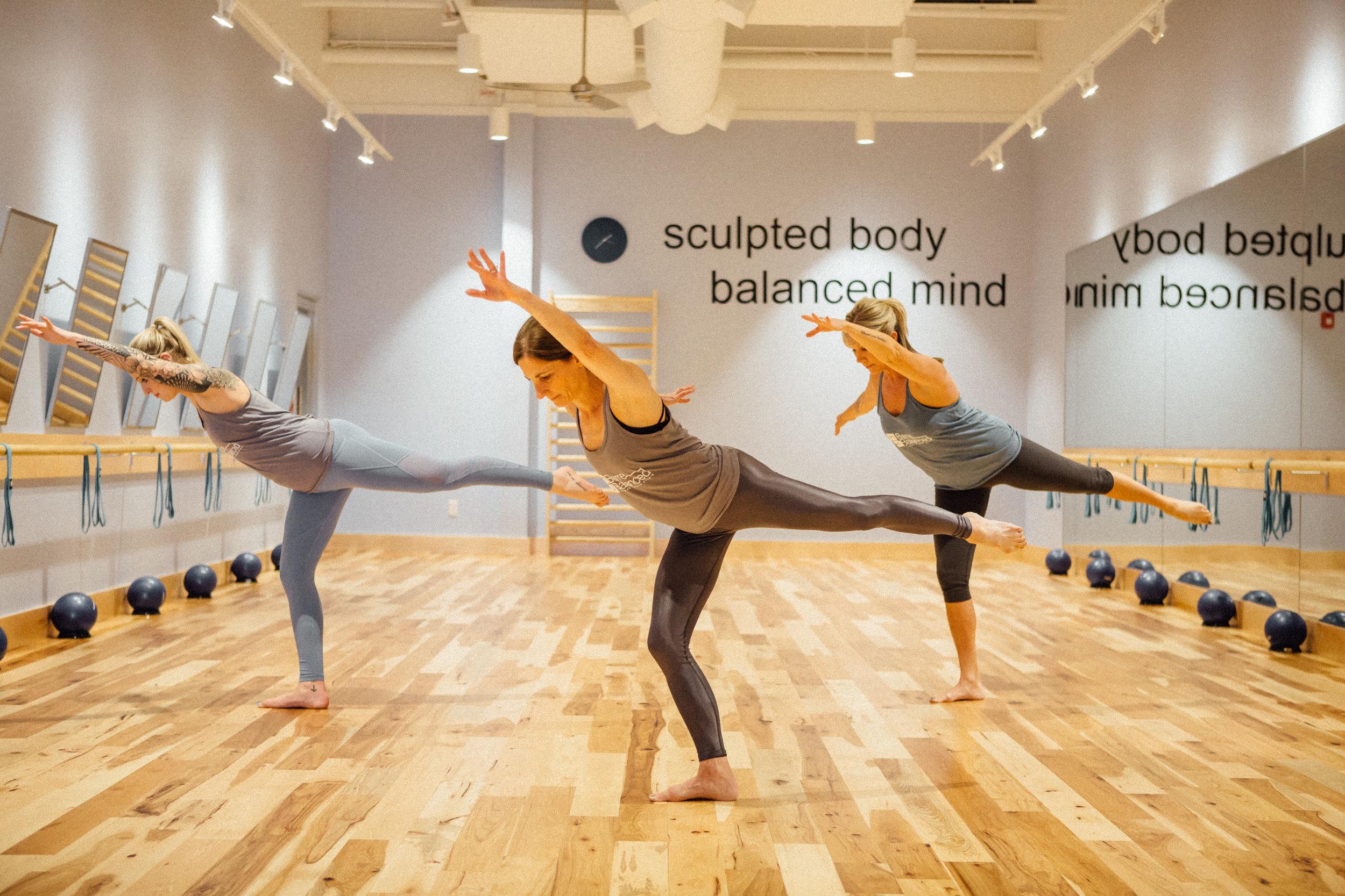 move-flow-sculpt-modern-dance-barre-glen-mills-media