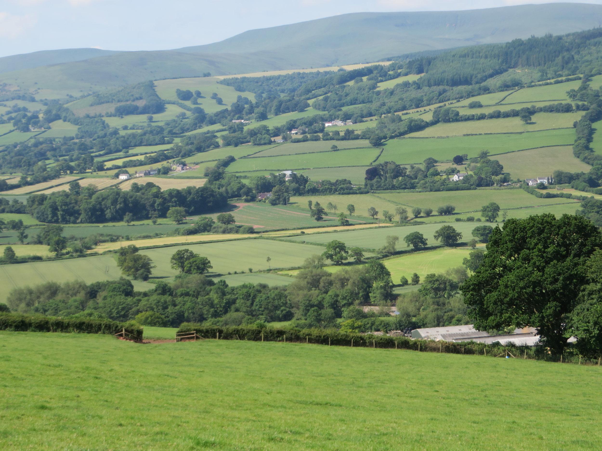 farm-landscape.jpg