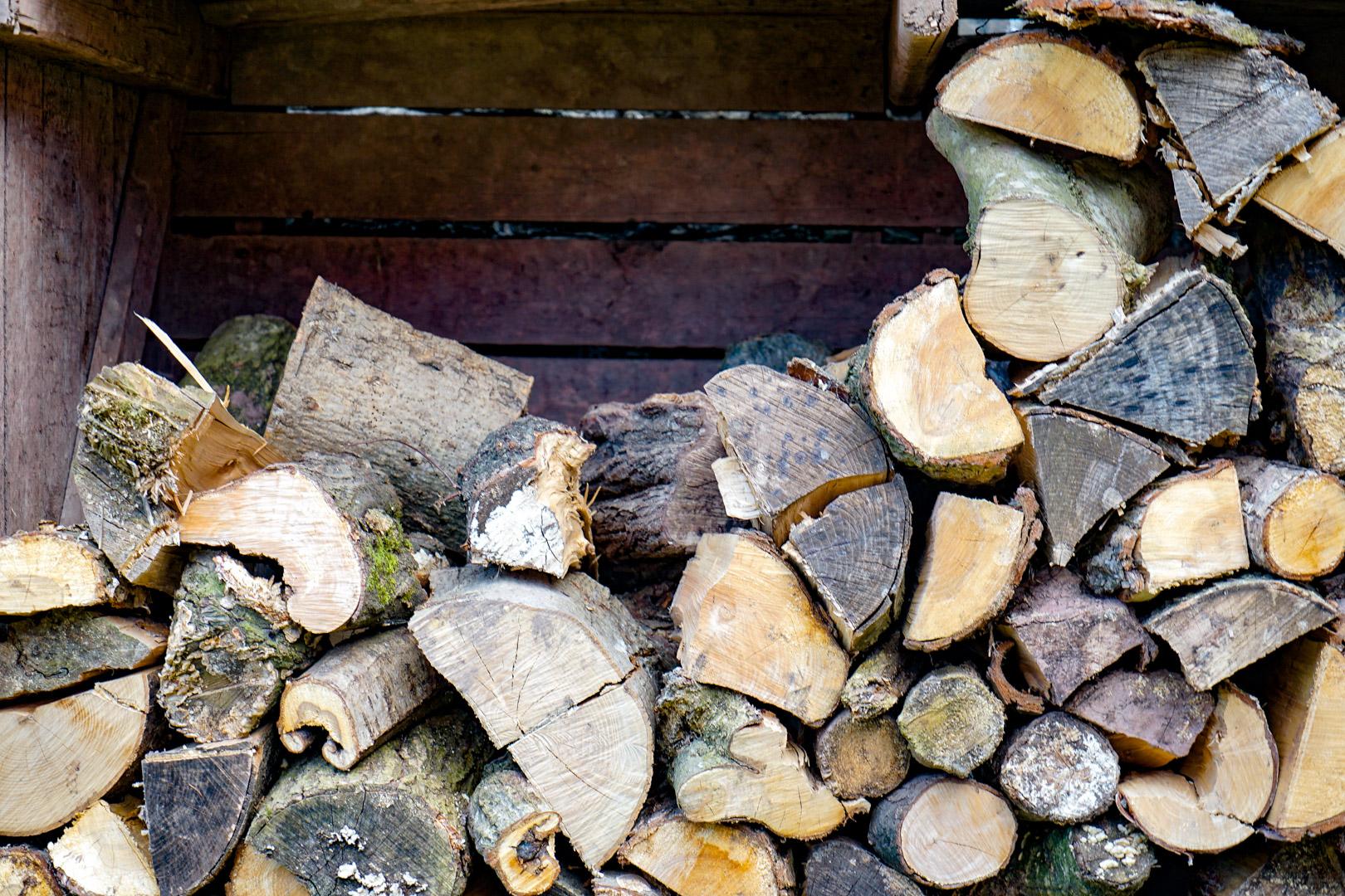 logs1.jpg