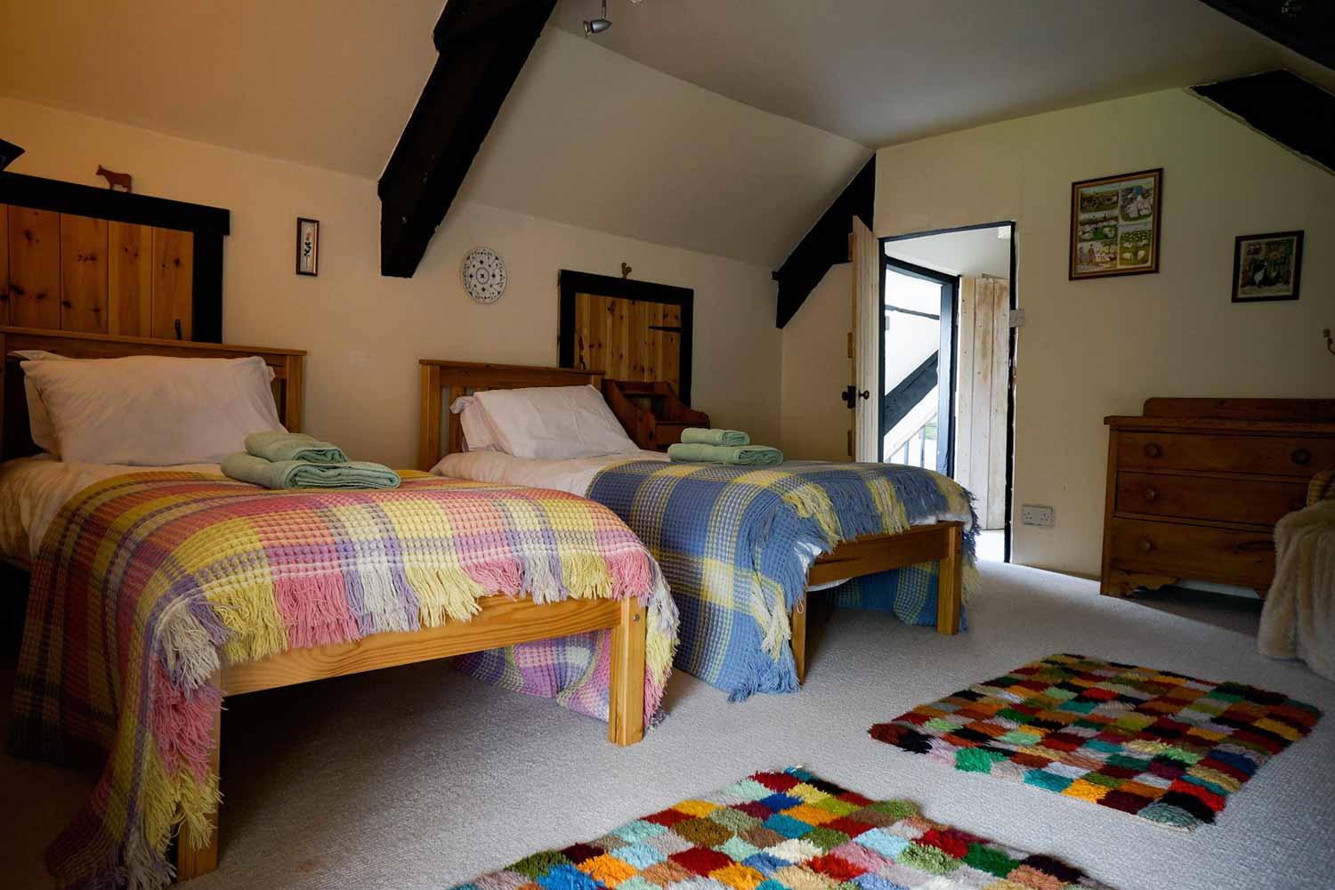Gilestone-Farmhouse-holiday-accommodation-in-Talybont-on-Usk-near-Brecon-in-Wales.jpg