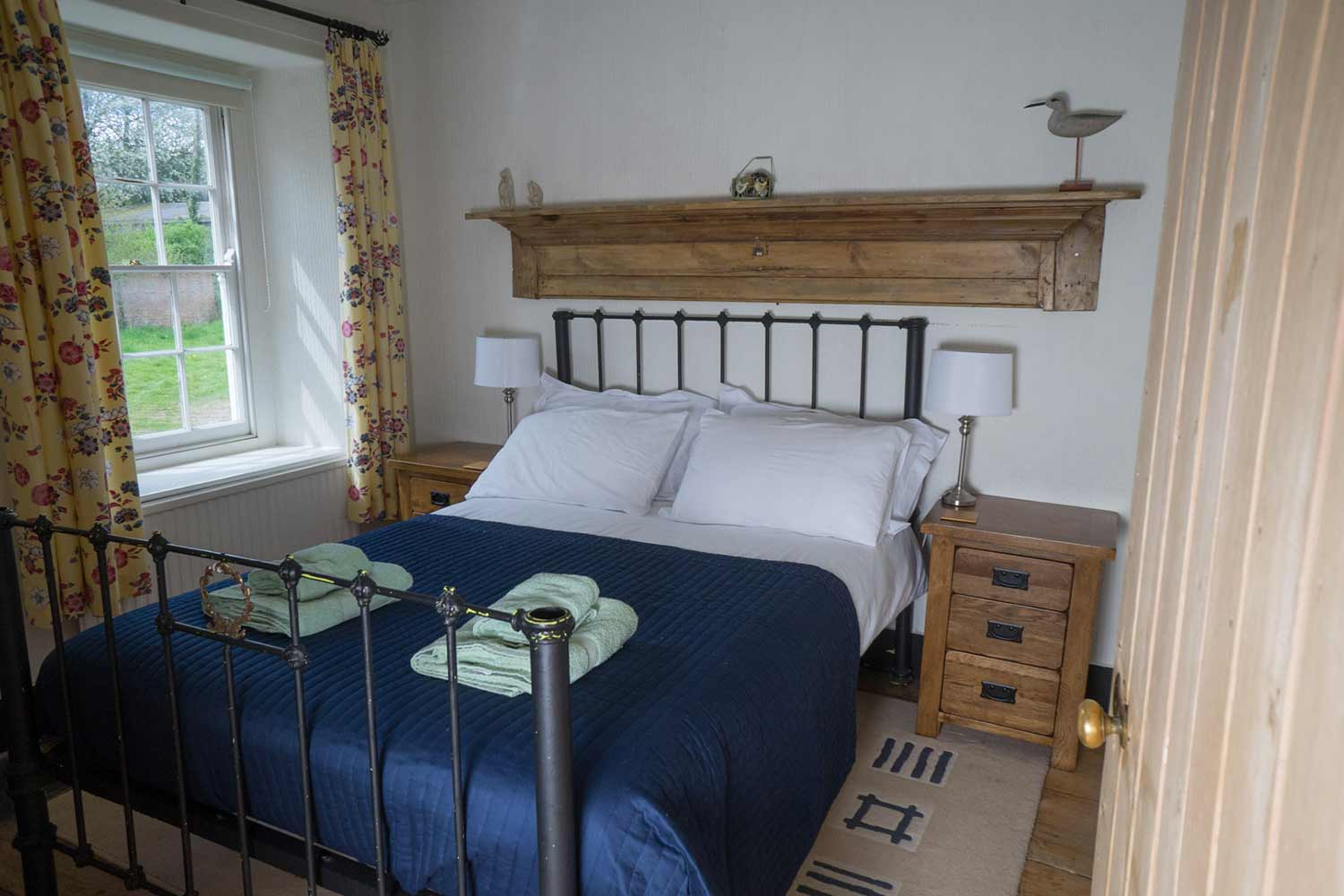 Group-holiday-cottage-accommodation-in-the-Welsh-Brecon-Beacons.jpg