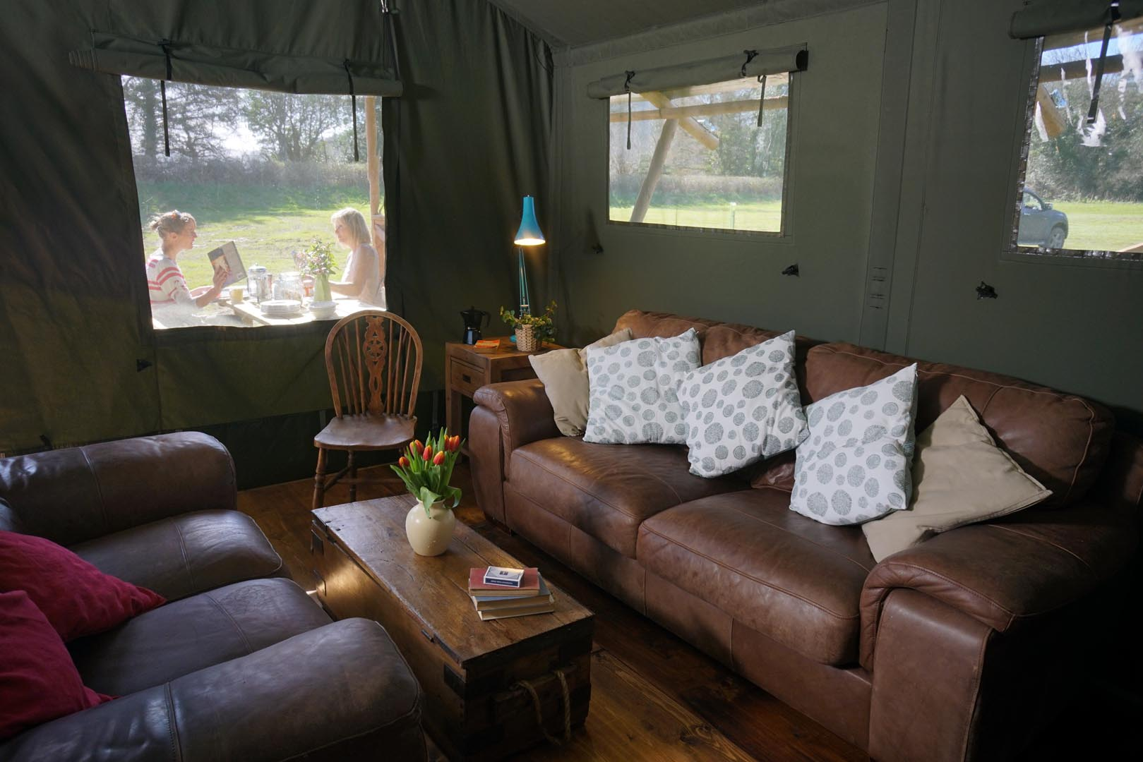Buzzard-Lodge-at-Gilestone-Luxury-Glamping,-Talybont,- Brecon.jpg