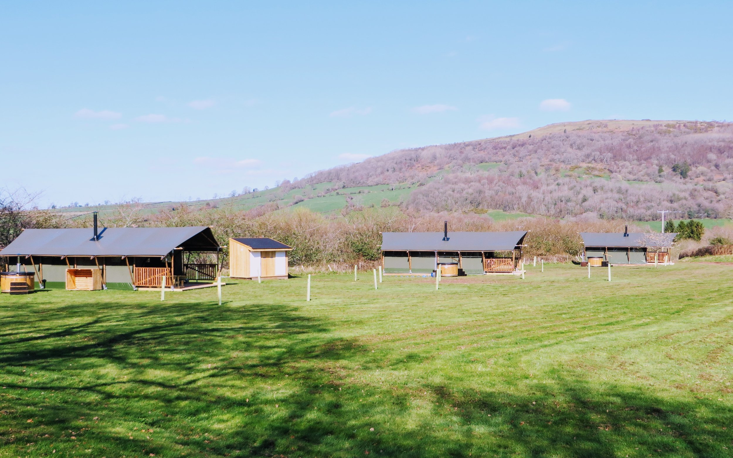 Gilestone-Luxury-Glamping-Brecon-Beacons.JPG