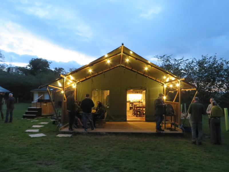 Gathering-at-Gilestone-Glamping.jpg