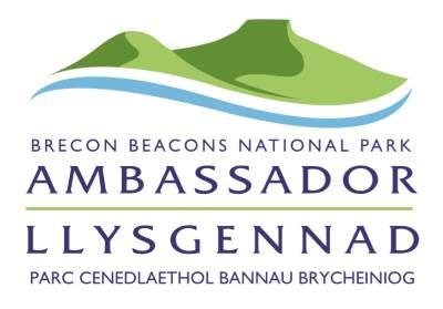 ambassador-logo.jpg