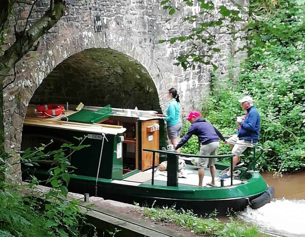 canal boat near gilestone brecon beacons.jpg