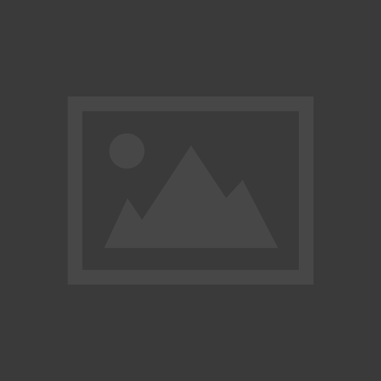 [ICON]185 Million - SOCIAL FOLLOWERS