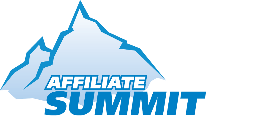 Affiliate Summit.png