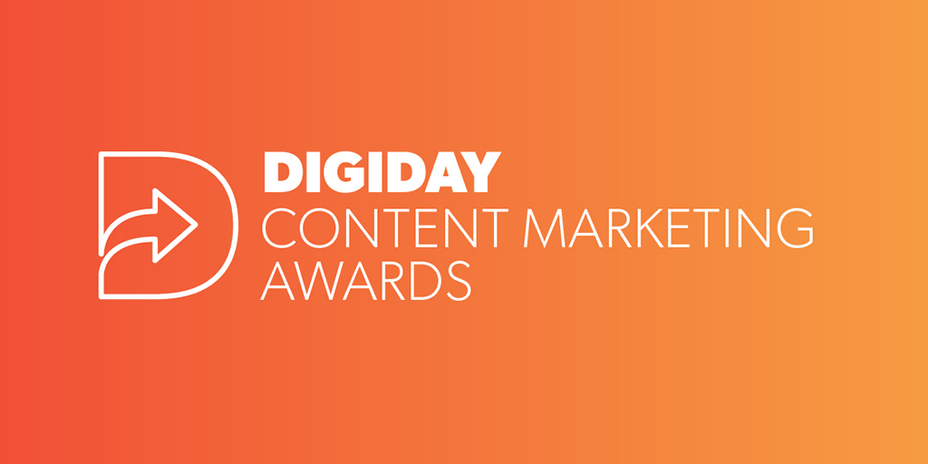 Digiday Content Marketing Awards.png
