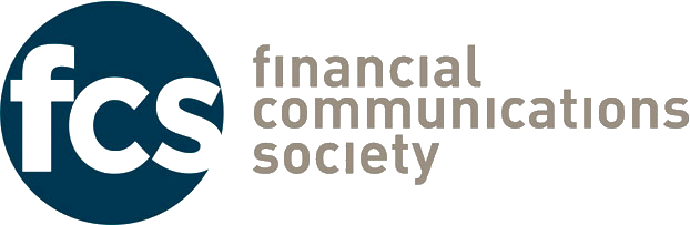 Financial Communications Society.png
