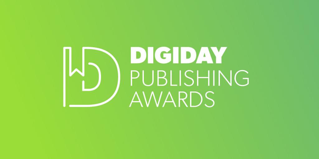 Digiday Publishing Awards.png