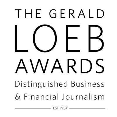 Gerald Loeb Awards 2.jpg