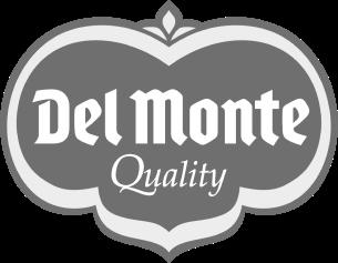1200px-Del_Monte_logo.png