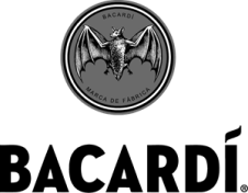 bacardi-logo-5D39A41AB1-seeklogo.png