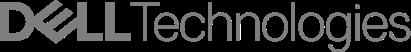 DellTech_Logo_Hz_Blue_rgb.png