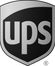 UPS_Logo_Shield_2017.png