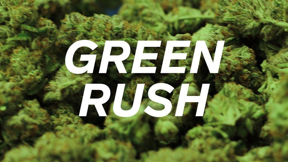 Green Rush_OTT.jpg