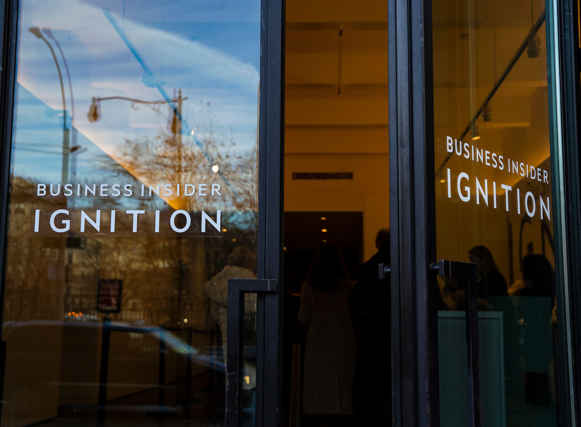 JL_IGNITION2018DAY1_135.jpg