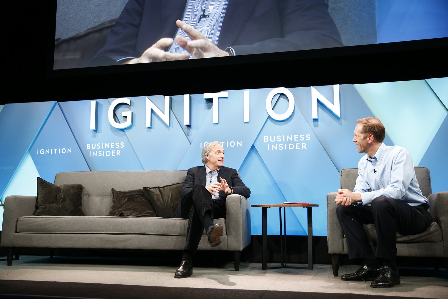 ignition 2018.jpeg