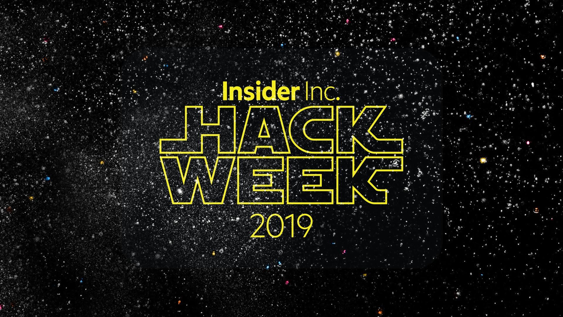hack week header.jpeg