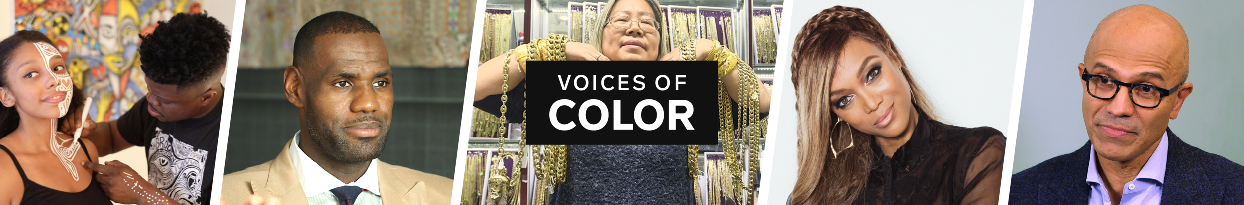 voices-of-color-youtube-cover-photo.png