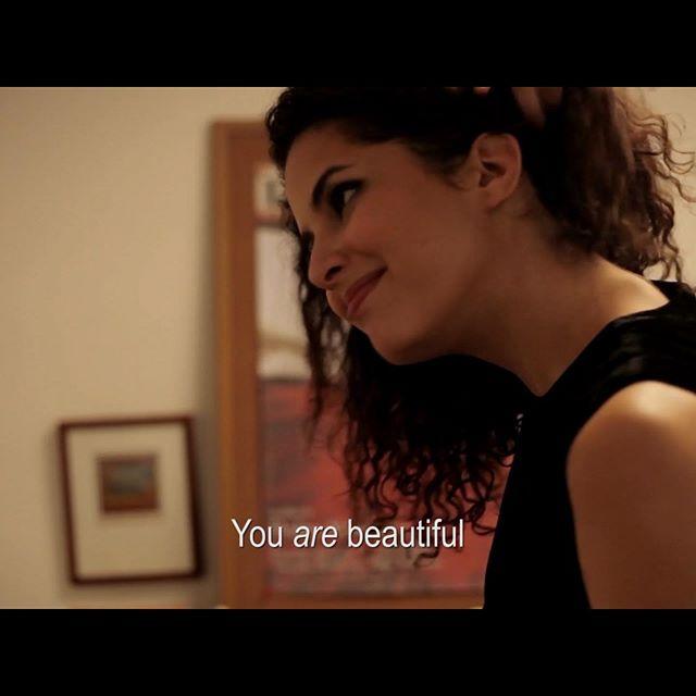 Siempre estarás presente con nosotros. You are beautiful Cruz Diez. 🇻🇪🙏🏻