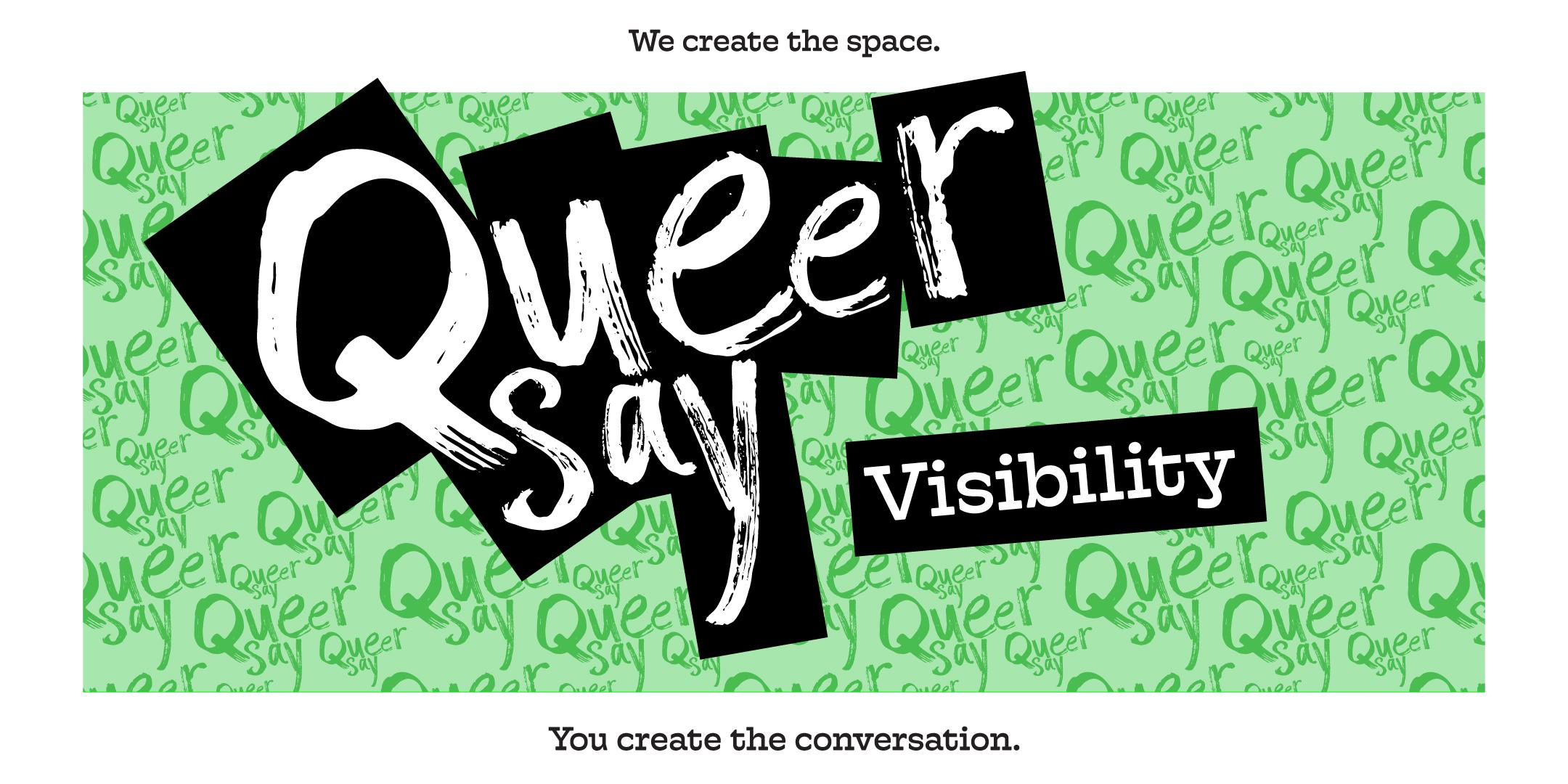 QueersaySocialEventBrite.jpg