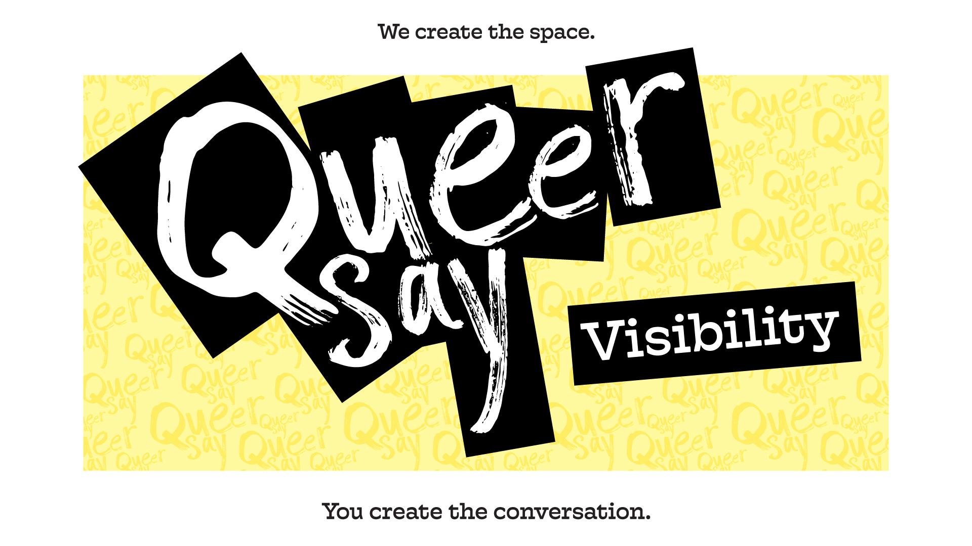 QueersayFacebookEventBanner.jpg