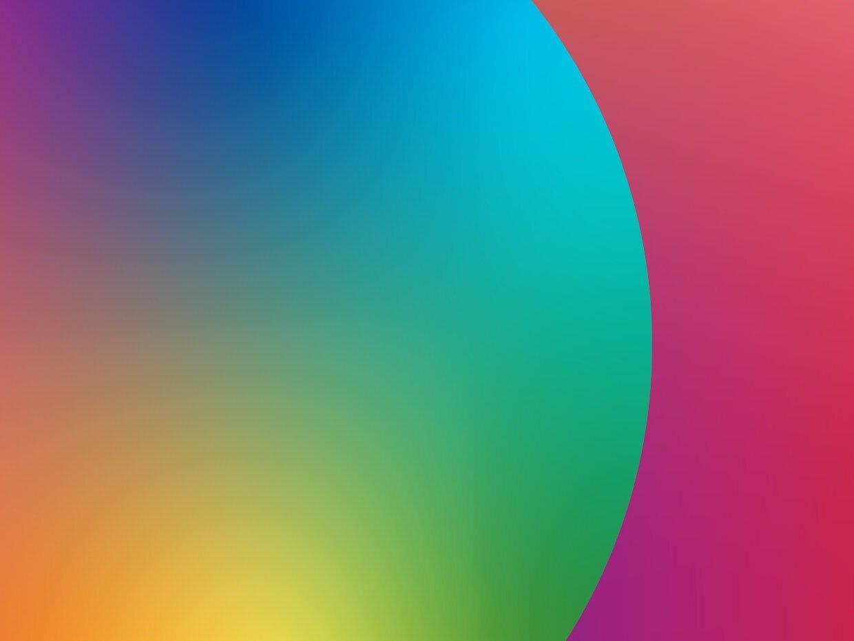 Queersay+Branding3.jpg