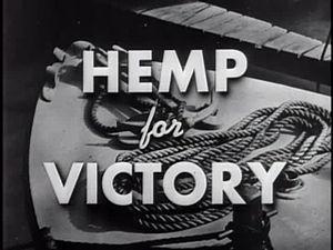 Hemp_for_Victory_1942.webm.jpg