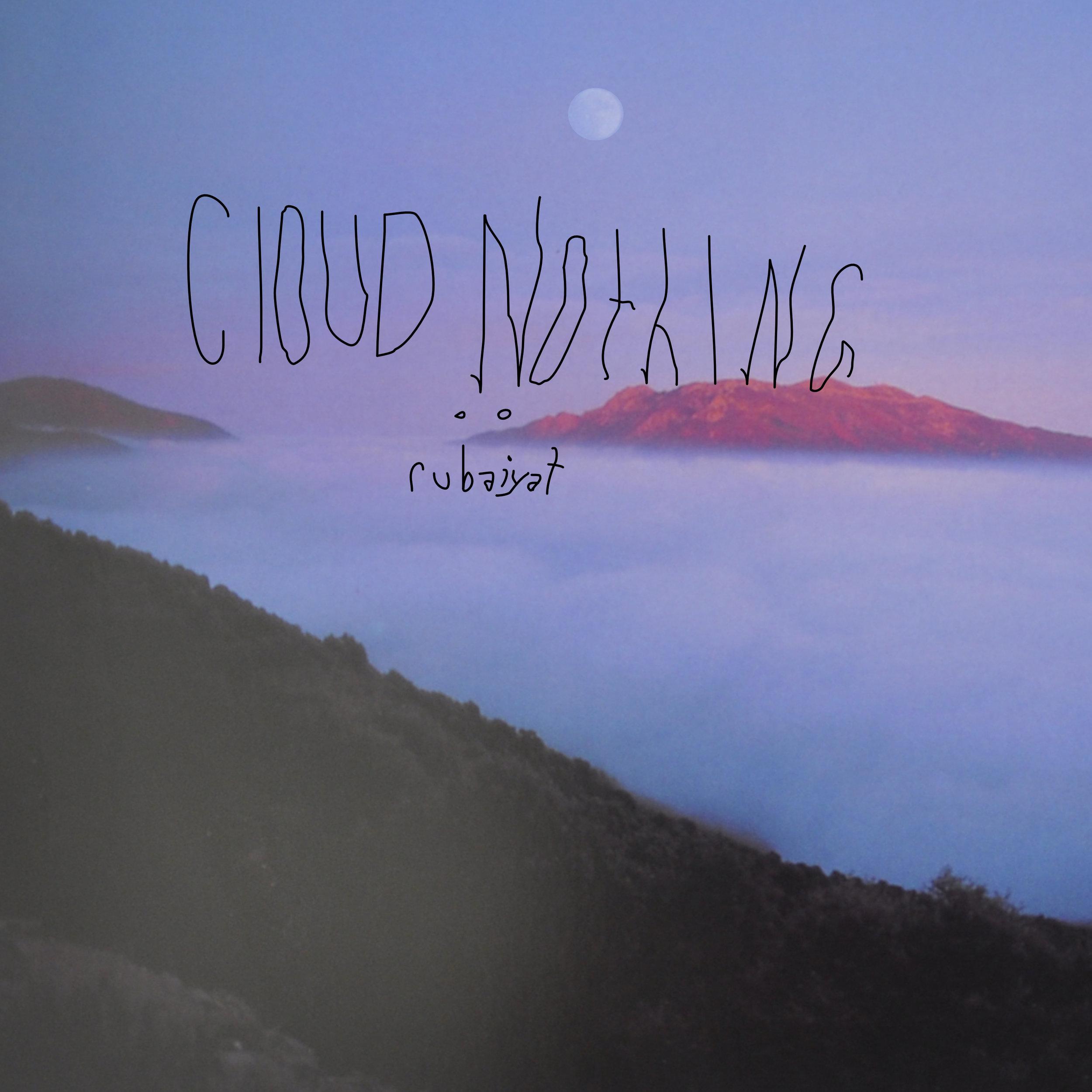 Cloud Nothing Take II.jpg