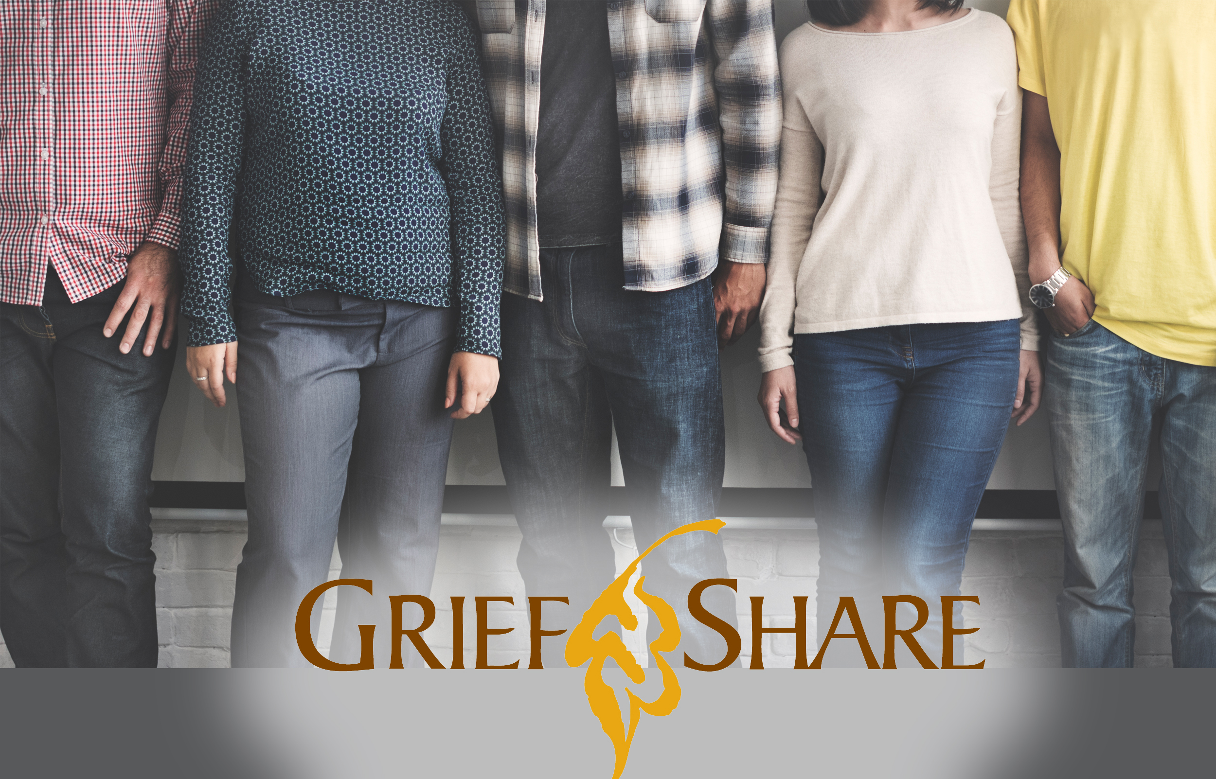 griefshare_website_nospry.jpg