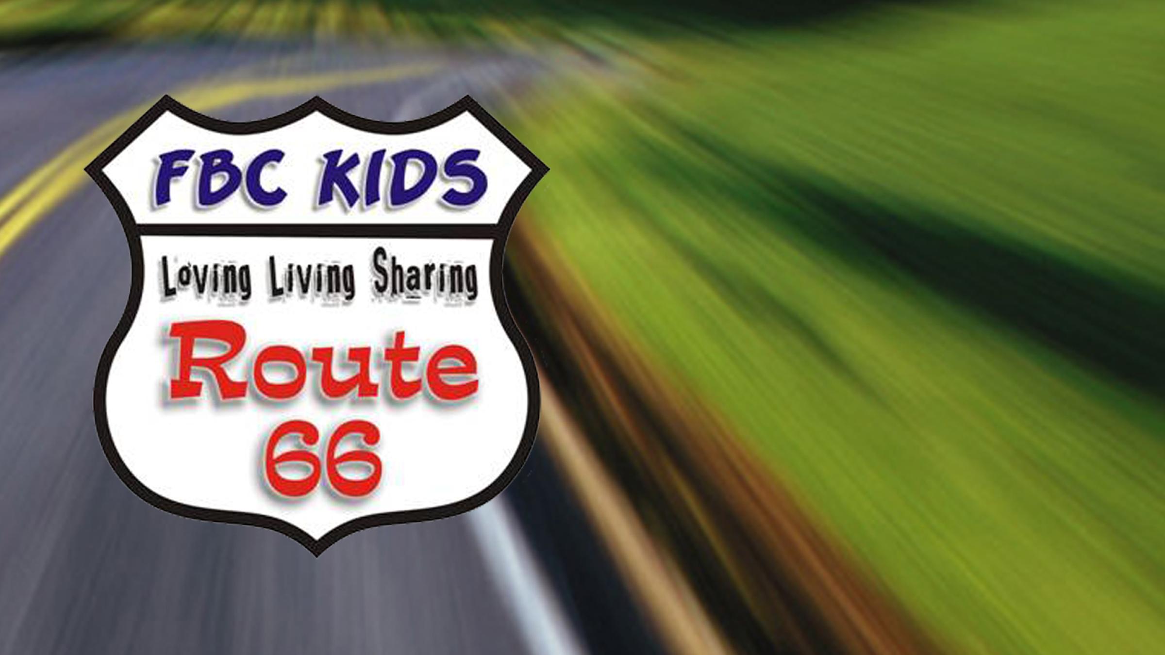 route66logoa.jpg