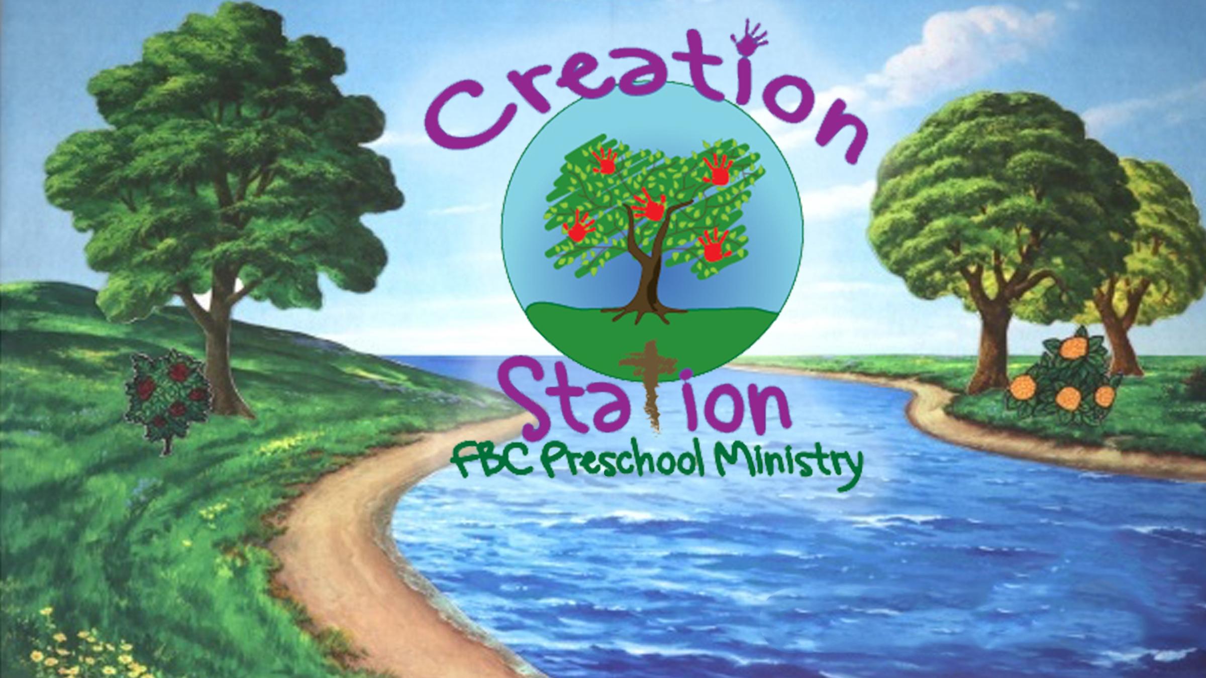 creationstation.jpg