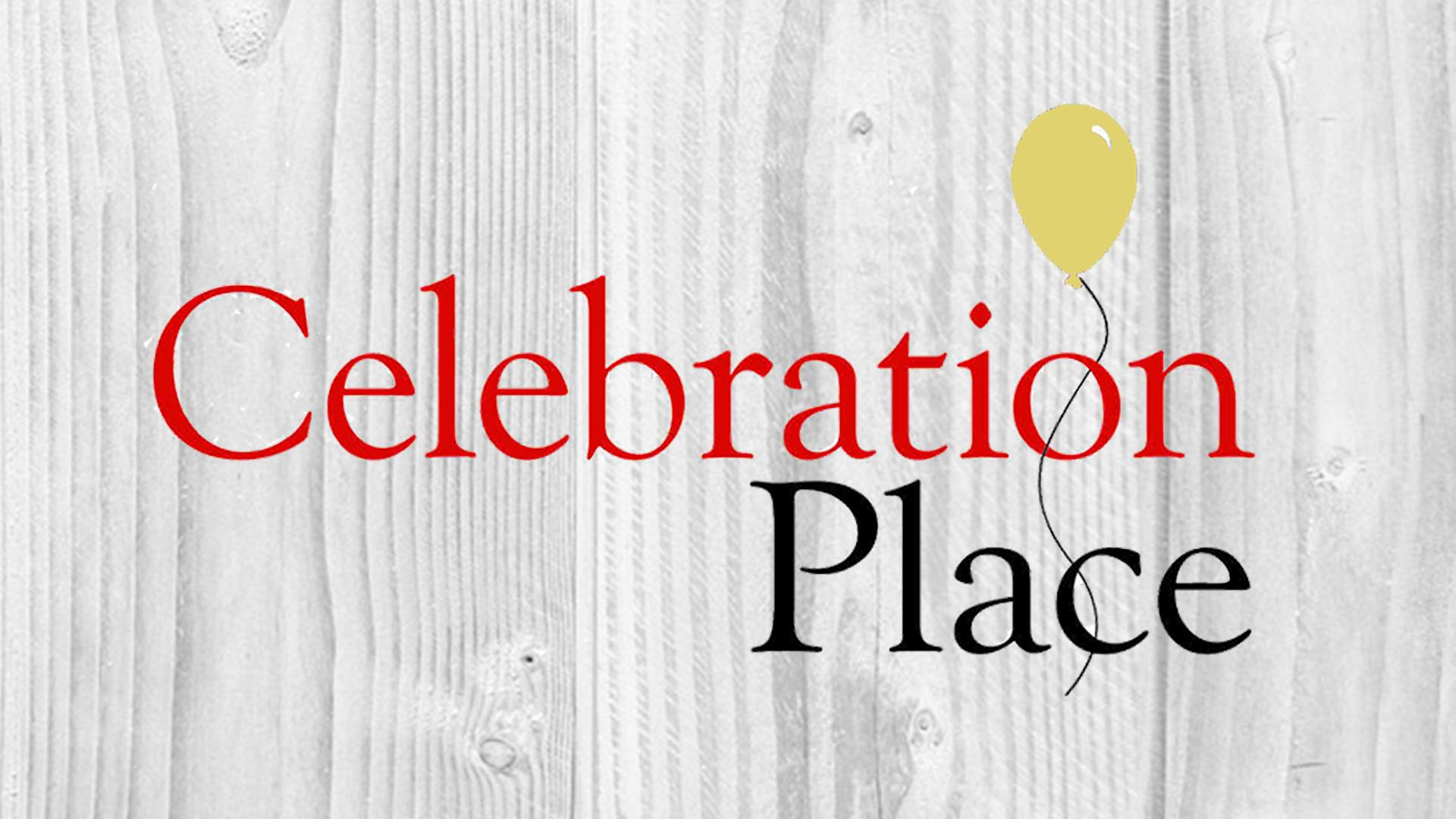 Celebration_Placev2.png